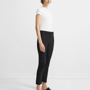 Theory Treeca 2 Good Wool dress pants size 2